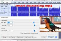 smart-mastering-mp3