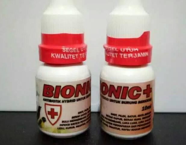 vitamin-agar-kacer-gacor